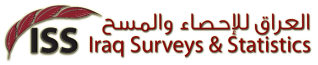 Iraq Surveys & Statistics ISS